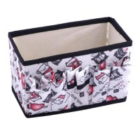 HS-1 yiwu storage box daily necessity