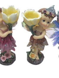 RD-10 fairy small color angels yiwu home decoration