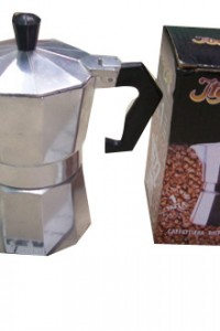 CP-10 yiwu stainless steel coffee pot decoration