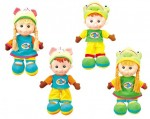 928-224 yiwu plastic kids doll