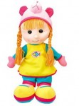 928-246 doll toy with cap