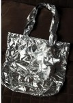 FA-47 waterproof shopping bag (2) photo