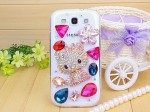 pc-50 cat colorful phone cover photo