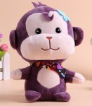 PT-31-01 18cm Yiwu Plush Toys Photo