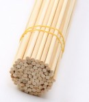 BS-05 Yiwu Bamboo Barbecue Sticks photo