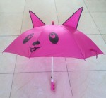 UB71012-10 Yiwu Plastic Umbrella Photo