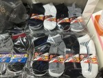 SK7121-19 Yiwu Socks Photo