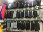 SK7121-29 Yiwu Socks Photo