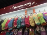 SK7121-5 Yiwu Socks photo